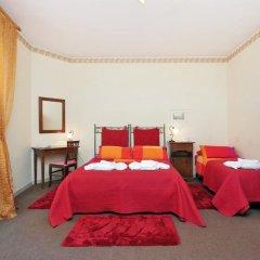 Отель Appartaments Marrucini Италия, Рим - отзывы, цены и фото номеров - забронировать отель Appartaments Marrucini онлайн в номере фото 2