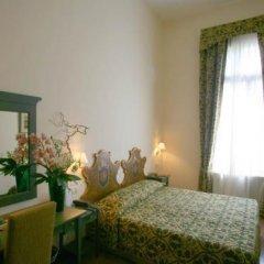 Hotel Al Sole 3* Стандартный номер с различными типами кроватей фото 5