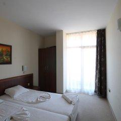 Апартаменты Apartment New Estate in Grenada комната для гостей фото 3