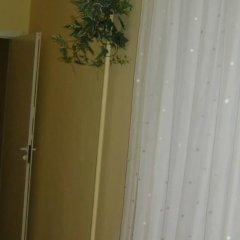 Гостиница Галчонок сауна