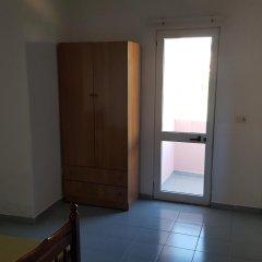 Отель Ardian Албания, Голем - отзывы, цены и фото номеров - забронировать отель Ardian онлайн удобства в номере фото 2