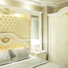 Отель Gold Boutique Rustaveli Грузия, Тбилиси - 1 отзыв об отеле, цены и фото номеров - забронировать отель Gold Boutique Rustaveli онлайн сауна