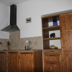Апартаменты Rycerska Apartment Old Town Апартаменты фото 21