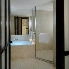 JW Marriott Hotel Dubai 4* Стандартный номер с разными типами кроватей