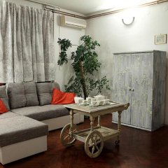 The Cherry Hostel комната для гостей фото 4