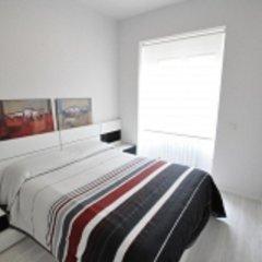 Отель Gros Piccaso комната для гостей фото 2