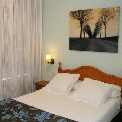 Arha Hotel & Spa 2* Стандартный номер с двуспальной кроватью фото 2