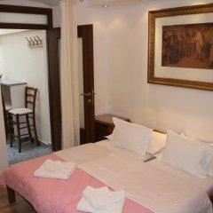 Отель Villa Ivana 3* Апартаменты с 2 отдельными кроватями фото 5