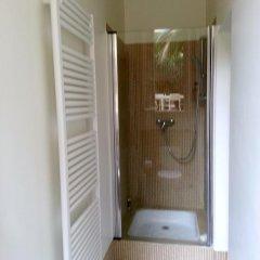 Отель 16 Avenue Marechal Gallieni ванная фото 2