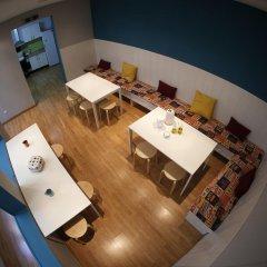 Отель Sungate One Испания, Мадрид - 1 отзыв об отеле, цены и фото номеров - забронировать отель Sungate One онлайн интерьер отеля фото 3