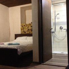 Hotel Centre ванная