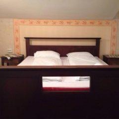 Апартаменты Sun Shine Apartments Юрмала комната для гостей фото 3