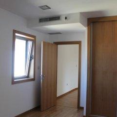 Отель Casal da Porta - Quinta da Porta Улучшенный номер с различными типами кроватей фото 5