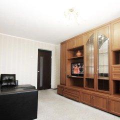 Апартаменты Apart Lux Бутырский Вал Апартаменты с 2 отдельными кроватями фото 4