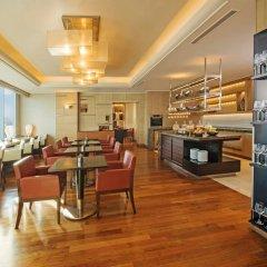 Отель JW Marriott Hotel Seoul Южная Корея, Сеул - 1 отзыв об отеле, цены и фото номеров - забронировать отель JW Marriott Hotel Seoul онлайн питание фото 3
