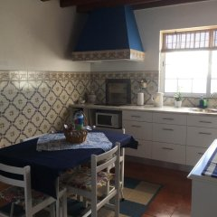 Отель Casa do Mar комната для гостей фото 2