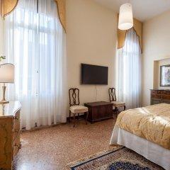Отель Ca Cappellis B&B комната для гостей