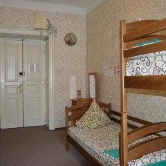 Lviv Lucky Hostel детские мероприятия