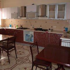 Гостиница Guest House NaAzove Украина, Бердянск - отзывы, цены и фото номеров - забронировать гостиницу Guest House NaAzove онлайн питание
