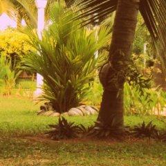 Hotel Lagoon Paradise фото 23
