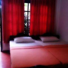 Hotel Lagoon Paradise 3* Номер категории Эконом с различными типами кроватей фото 6