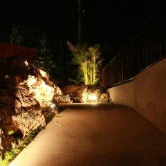 Отель Cottage Hakuraku 3* Вилла Делюкс фото 16