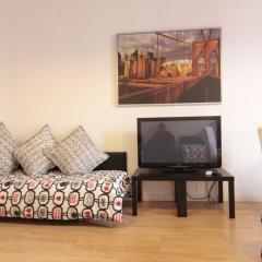 Апартаменты Aparsol Apartments комната для гостей фото 2