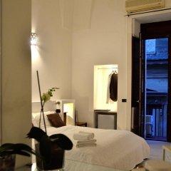 Отель Azzurretta Guest House 3* Люкс фото 3