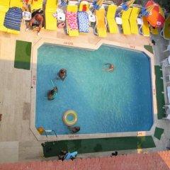 Kemalbutik Hotel детские мероприятия фото 2