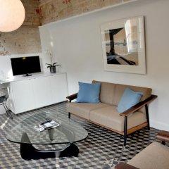 Отель Guesthouse Bernardin Бельгия, Антверпен - отзывы, цены и фото номеров - забронировать отель Guesthouse Bernardin онлайн комната для гостей фото 3