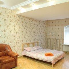 Hostel Dostoyevsky Стандартный номер с различными типами кроватей фото 2