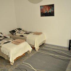 Апартаменты Helppo Hotelli Apartments Rovaniemi Студия с различными типами кроватей фото 7