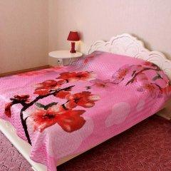 Гостиница Guesthouse Dubrava в номере