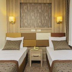 Pera Arya Hotel комната для гостей фото 5