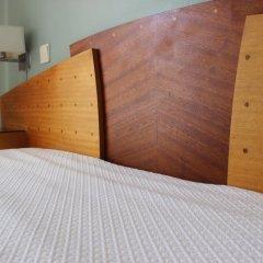 Hotel Afonso III 2* Стандартный номер с двуспальной кроватью фото 6