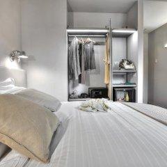 Hotel Horto Convento 4* Стандартный номер с различными типами кроватей