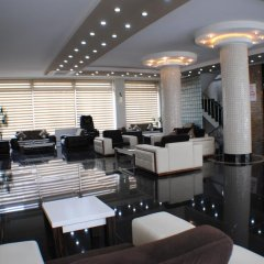 DOGA Hotel Турция, Газиантеп - отзывы, цены и фото номеров - забронировать отель DOGA Hotel онлайн питание