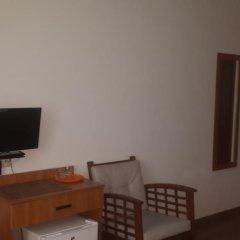 Гостиница Айсберг Хаус 3* Улучшенный номер с разными типами кроватей фото 7
