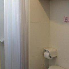 Отель Chinotel Таиланд, Пхукет - отзывы, цены и фото номеров - забронировать отель Chinotel онлайн ванная