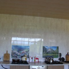 Гостиница Гостевой дом Маринка в Сочи отзывы, цены и фото номеров - забронировать гостиницу Гостевой дом Маринка онлайн питание