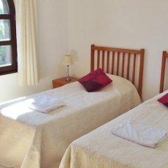 Augustus Village Турция, Денизяка - отзывы, цены и фото номеров - забронировать отель Augustus Village онлайн комната для гостей фото 5