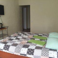 Гостиница Круиз - Большая Ель удобства в номере