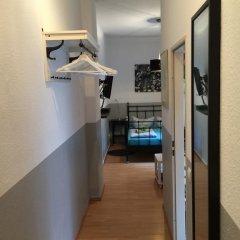 Отель Südstadt-appartement Köln 2* Апартаменты фото 5