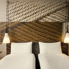 Отель ibis Paris Place d'Italie 13ème 3* Стандартный номер с различными типами кроватей фото 5