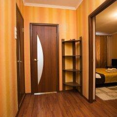 Апартаменты в Крылатском удобства в номере