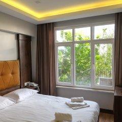 Отель Cheers Lighthouse 3* Стандартный семейный номер с двуспальной кроватью фото 4