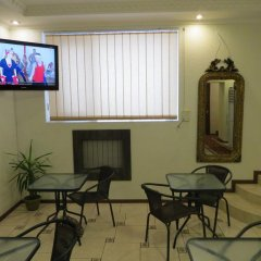 Hostel Club Запорожье интерьер отеля фото 3