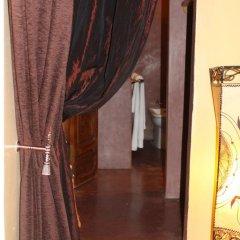 Отель The Repose 3* Люкс с различными типами кроватей фото 33