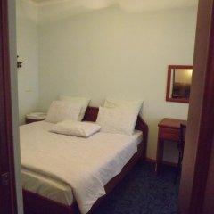 Отель Ковчег 2* Улучшенный номер