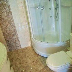 Гостиница Фелиса Улучшенный люкс разные типы кроватей фото 9